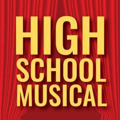 School Musical 2018