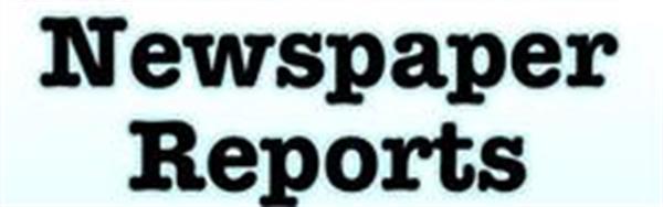 CCA School News August 30