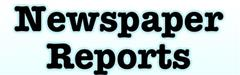 CCA School News September 20
