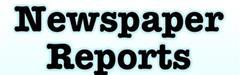 CCA School News 25 October