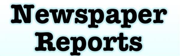 CCA School News November 15