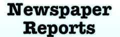 CCA School News November 22