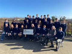 CCA School News 6 March 2020