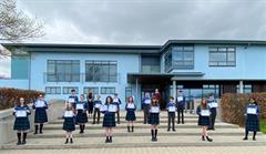 CCA School News 16 April 2021