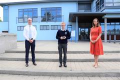 CCA School News 21 May 2021