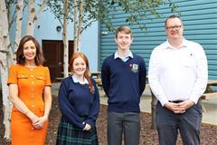 CCA School News 03 September 2021