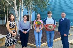CCA School News 09 September 2021