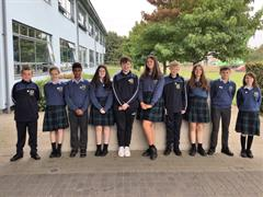 CCA School News 17 September 2021