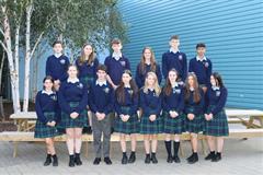 CCA School News 24 September 2021