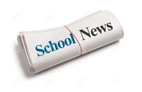 CCA School News 12 March 2021