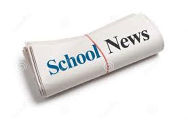 CCA School News 26 March 2020